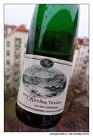 """Weingut-Reuter-Dusemund-Riesling-""""aus-dem-Schieferberg""""-2014"""