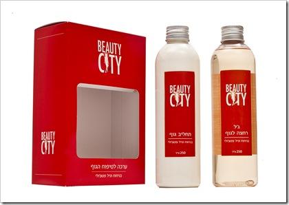 beautycity
