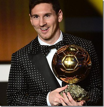 lionel-messi-2012-world-football-player