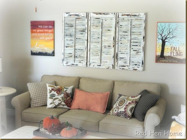 living room 015
