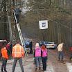 Winterhike 2009 082.jpg