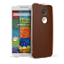 Motorola launches all new Moto X with 5.2 inch Full HD display and much more