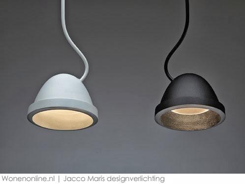 Jacco-Maris_insider-duo-white-black-darkback
