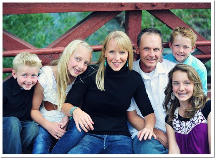 family01web