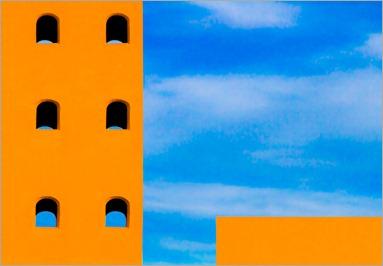 0001- Cabo Colors 2IMG_2705-Edit-Edit