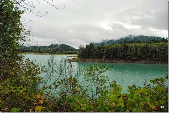09-26-14 Alder Lake Area (68)