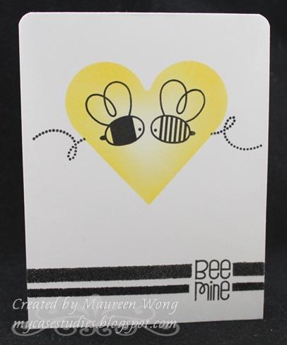 BeeMine2