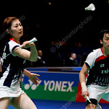All England Part I - _MG_4368.jpg