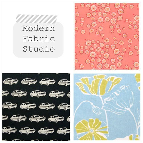 modern fabric_thumb[3]