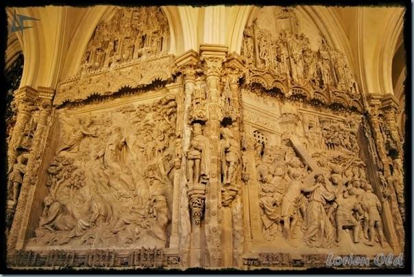 CatedralInterior (43)