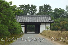 Glória Ishizaka - Castelo Nijo jo - Kyoto - 2012 - 63