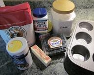 blueberry muffins0708 (4)