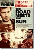 where-the-road-meets-the-sun-movie-poster