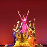 Ballets tenerife2.jpg