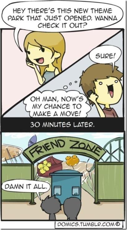 friendzone-job-alone-12
