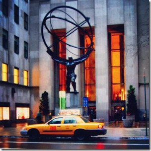rockefeller-center-atlas-yellow-cab-nyc