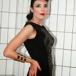 shinymen-Fashion-TV-VIP-Party-ShowCase-Gammarth (73).JPG