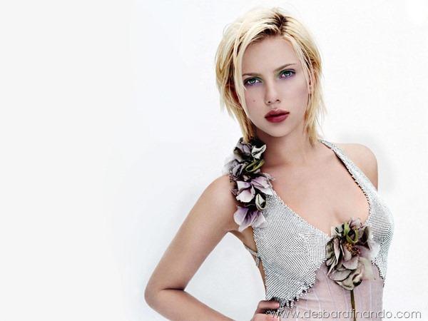 scarlett-johansson-linda-sensual-sexy-sexdutora-tits-boobs-boob-peitos-desbaratinando-sexta-proibida (533)