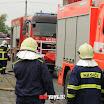 20100625 požár neplachovice 028.jpg