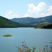 macedonia_08.jpg
