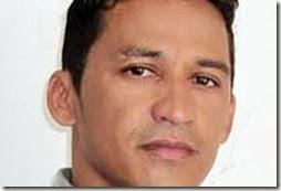NOT-rn-presidente-municipal-do-pt-edinaldo-filgueira-e-assassinado1308321917