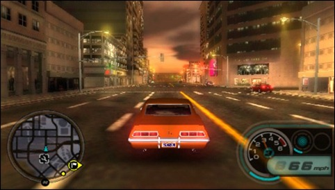 Midnight Club LA Remix 02