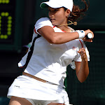 Sania-Mirza-Hot-Pics-10.jpg