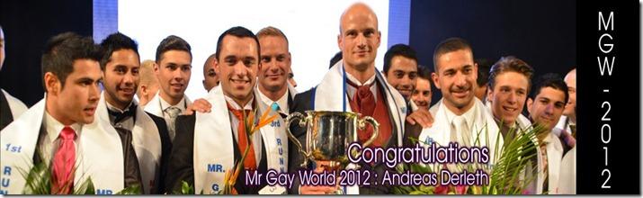 congrats2012