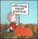 GreatPumpkin