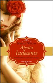 Aposta indecente