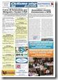com stampa 25 novembre 2011 (1)_01