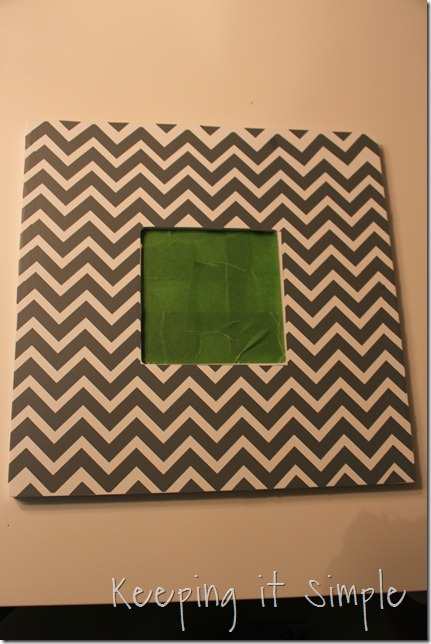 chevron mirror (4)