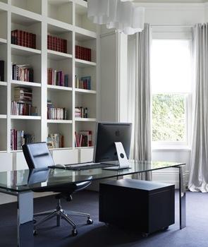 decoracion-interior-Casa-en-Power-Street-Steve-Domoney-Architecture