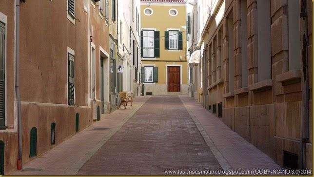 Menorca - 051