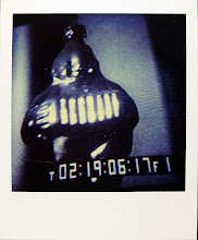 jamie livingston photo of the day November 03, 1986  ©hugh crawford