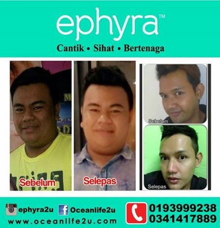testimoni ephyra 2