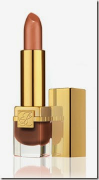 Estee Lauder Long Lasting Lipstick in Tiger Eye