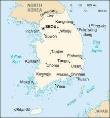 investire-obbligazioni-sudcorea
