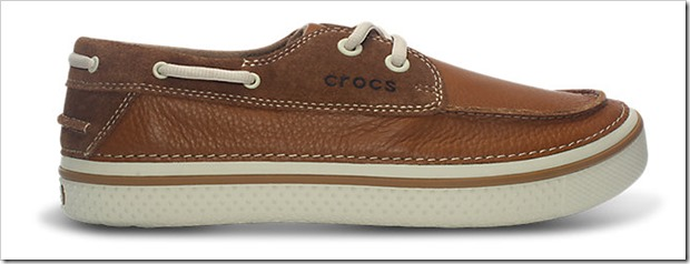 Buscar-resultados para Hover Boat Leather-Chesnut-and-Stucco-Hover-Leather Boat Shoe-_12595_26Z_ALT100