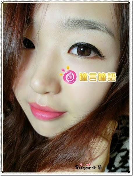 Sugar小呆分享---(1-Day)-Fairy-Princess-Pink8