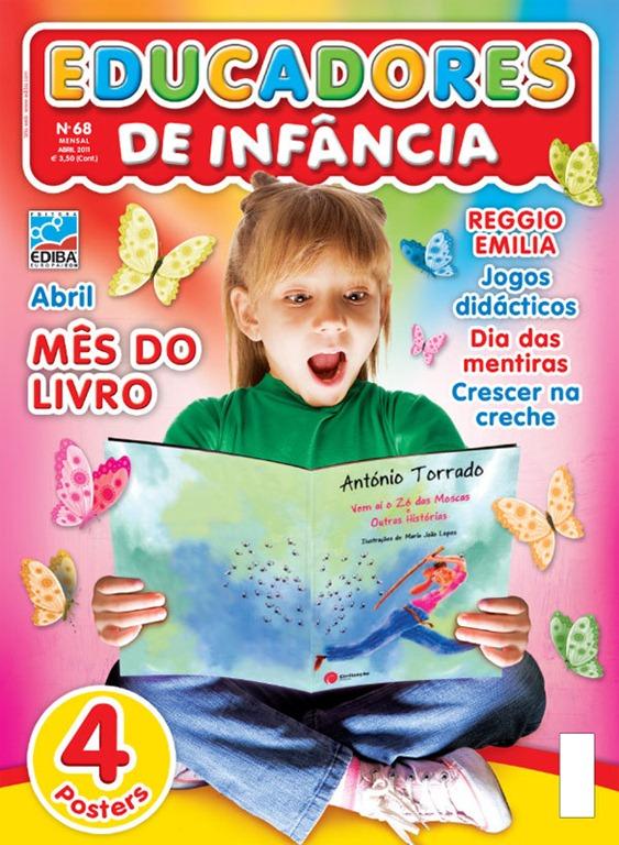 [Revista-Educadores-de-Infancia-Abril%255B2%255D.jpg]