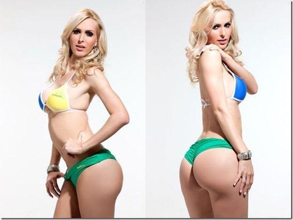 Miss Bumbum Brasil 2012 (21)