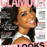 glamour-magazine.jpg
