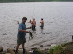 boy_scout_camping_troop_24_june_2008_079_20090329_1915022241.jpg