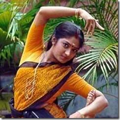 Sunitha_hot pic