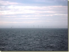 Wind turbines in the channel (Small)