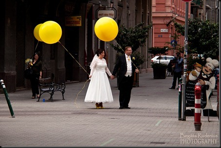 people_20120526_wedding