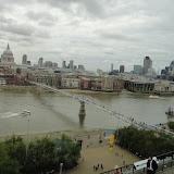 120812_london_DSC03015-099.JPG