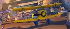 13 un avion 1