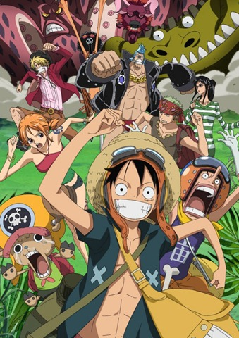 one-piece-film-strong-world-poster